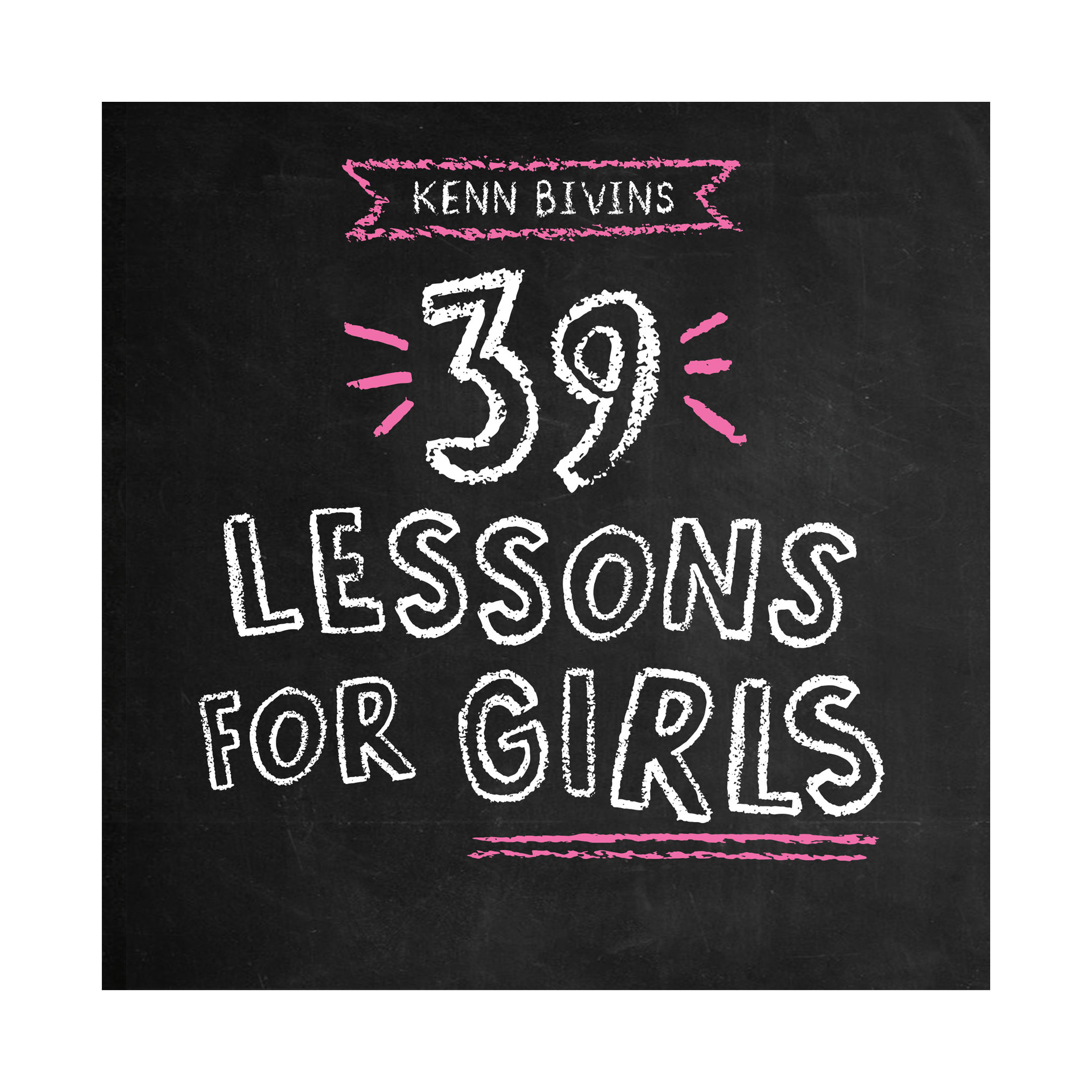 39 Lessons front